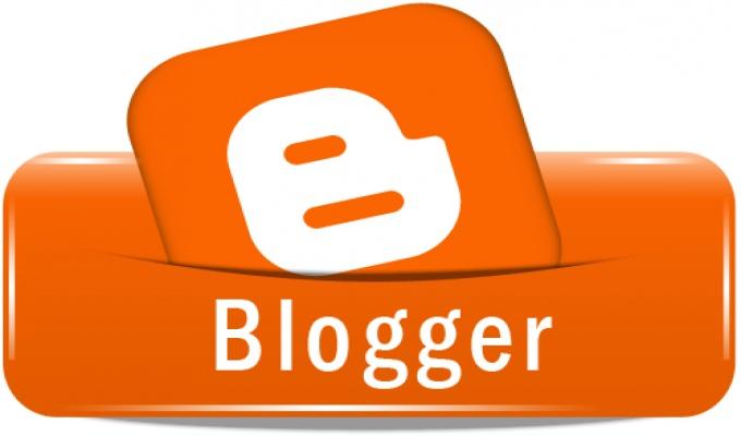 كيفية الربح من مدونه بلوجر للمبتدئيندونه بلوجر للمبتدئين