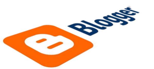 كيفية الربح من مدونه بلوجر