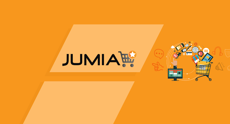 كيفية الربح من موقع جوميا 2021