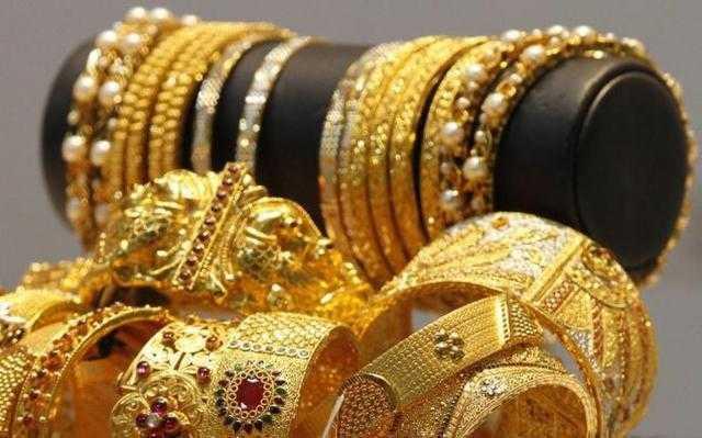 اسعار الذهب في قطر بتحديث تلقائي