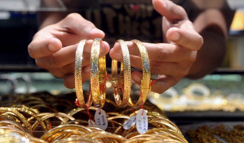 اسعار الذهب في اليمن بتحديث تلقائي