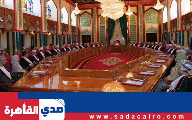 الخارجية العمانية تدعو إلى حل سريع للأزمة المغربية الجزائرية