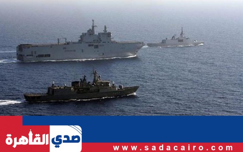 تركيا تأمر بسحب سفينة بحرية من منطقة شرق المتوسط