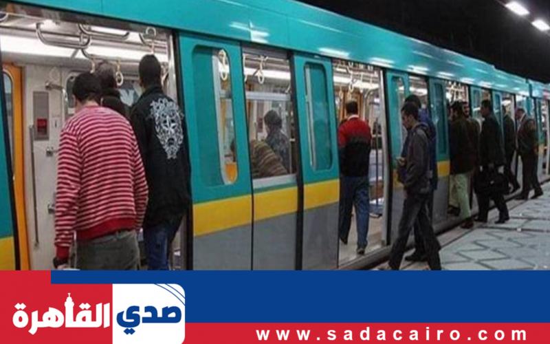 مصدر بوزارة النقل يوضح حقيقة زيادة أسعار تذاكر القطارات والمترو