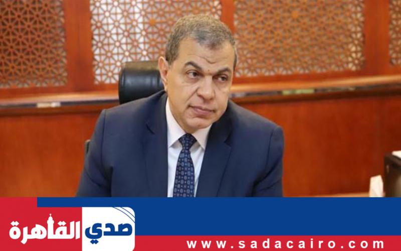 وزارة القوى العاملة تعلن إلغاء نظام الكفالة في لبنان