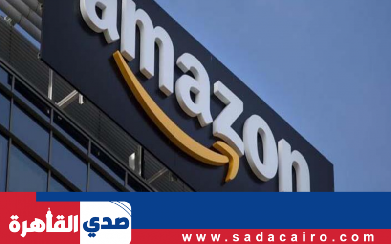 شركة أمازون تخطط لفتح متاجر كبيرة مثل المتاجر الكبرى