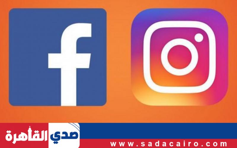 شركة فيسبوك توفر ميزة جديدة للفيديوهات القصيرة