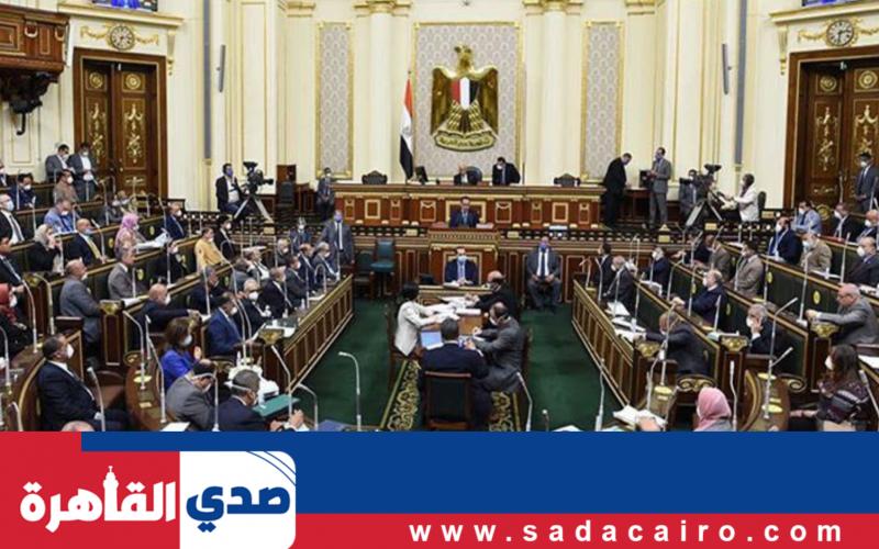 عضو بالبرلمان يطالب رئيس الوزراء بتخفيض رسوم التصالح في مخالفات البناء
