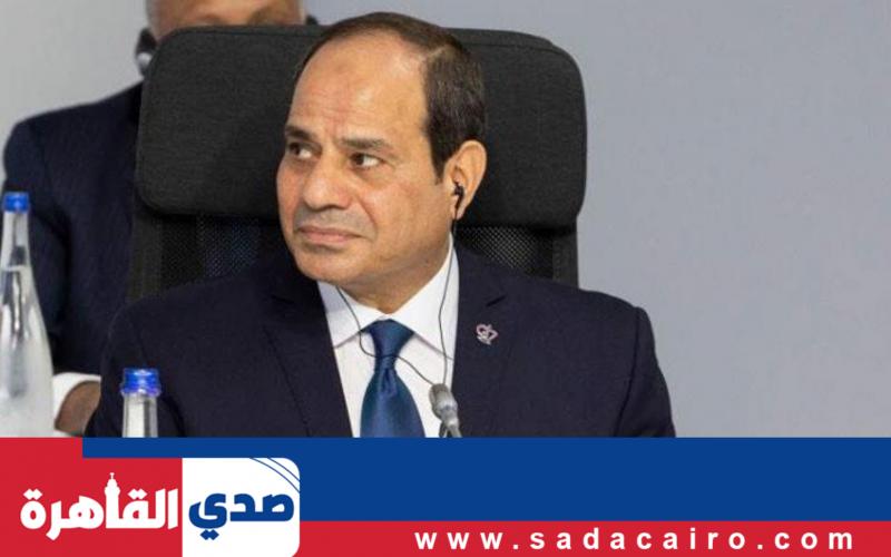 أهم قرارات رئيس الجمهورية خلال اجتماعه بالحكومة اليوم
