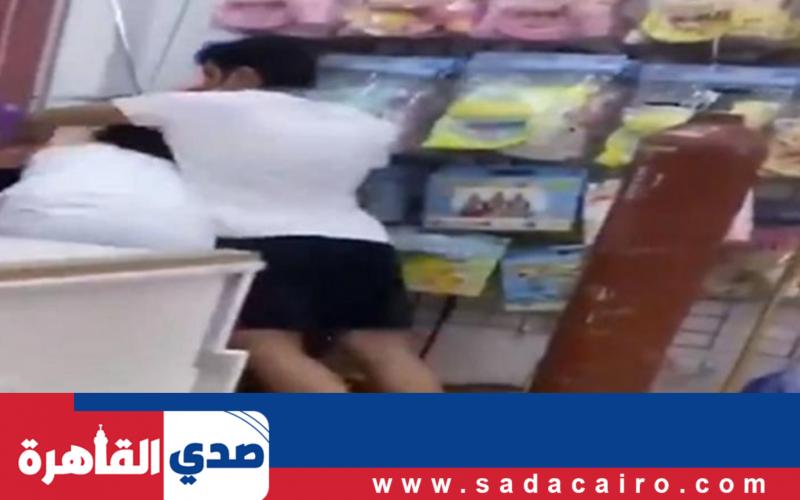 """أول تعليق من """"الهجرة"""" على واقعة الاعتداء على مواطن مصري بالكويت"""