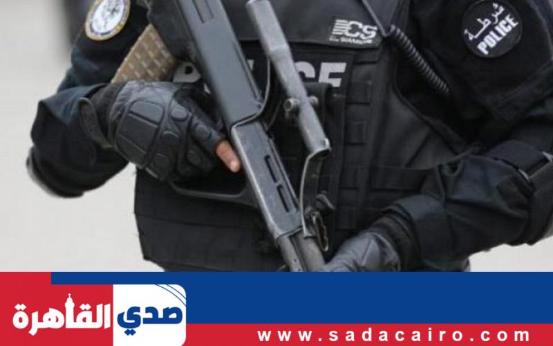 اعتقال أحد منفذي العملية الإرهابية في تونس