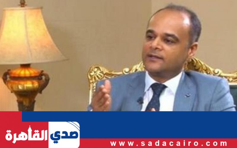 المتحدث الرسمي باسم رئاسة الوزراء يوضح سبب استخراج رقم قومي للشقق