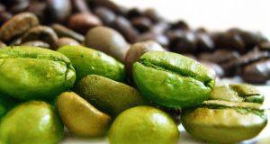 متى تشرب القهوة الخضراء للتخسيس
