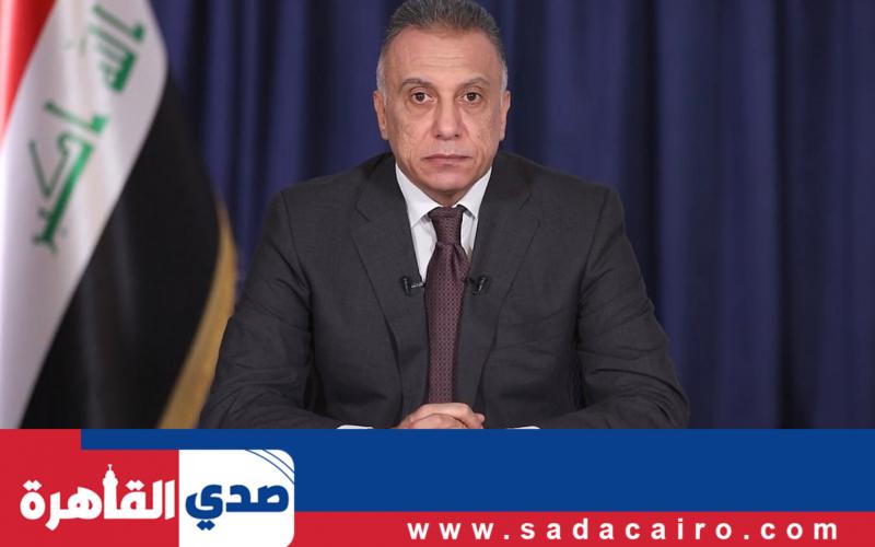 رئيس مجلس الوزراء العراقي يزور الكويت الأسبوع القادم
