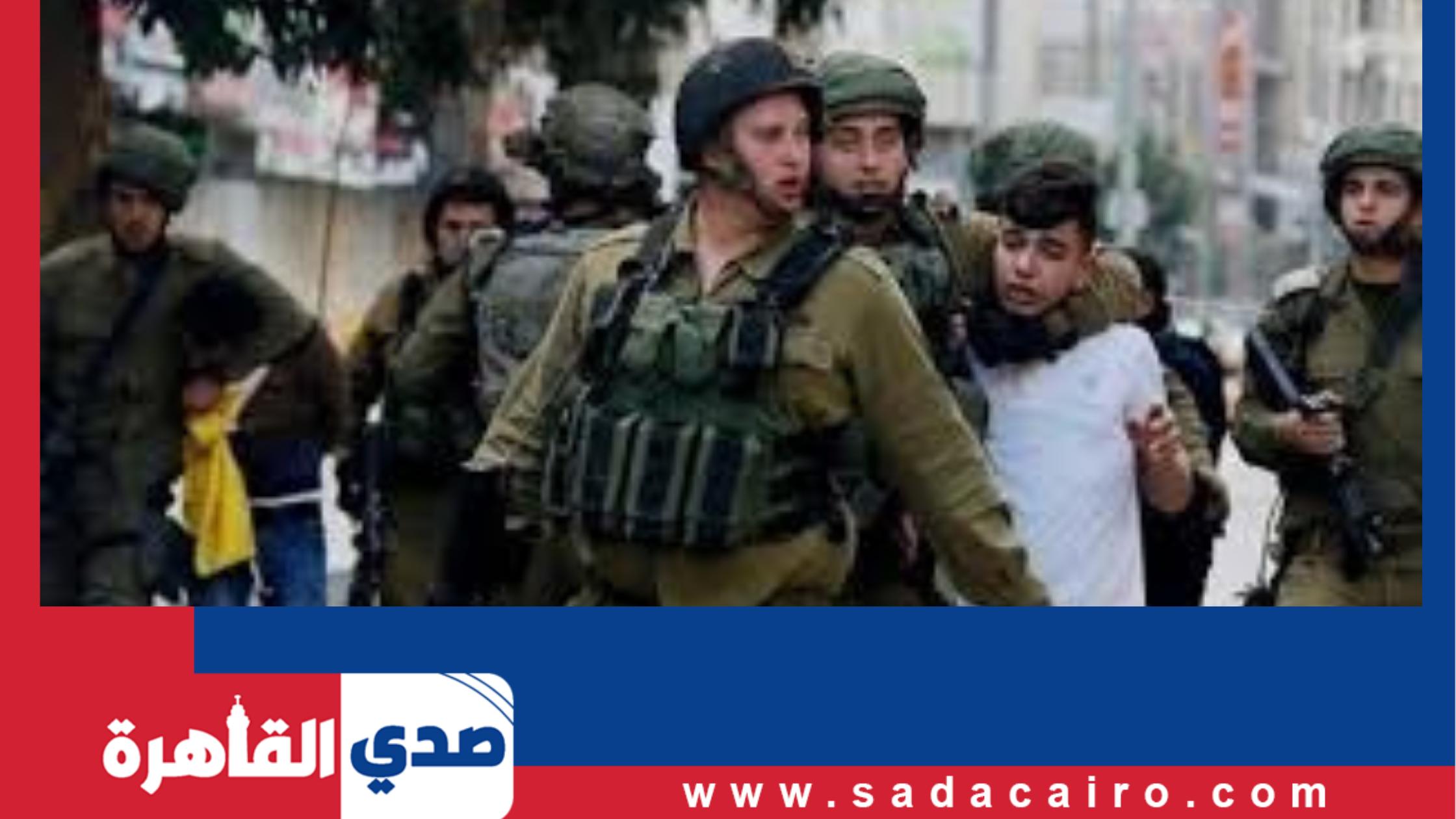 قوات الاحتلال الإسرائيلي تقتل فلسطينيا في الضفة الغربية