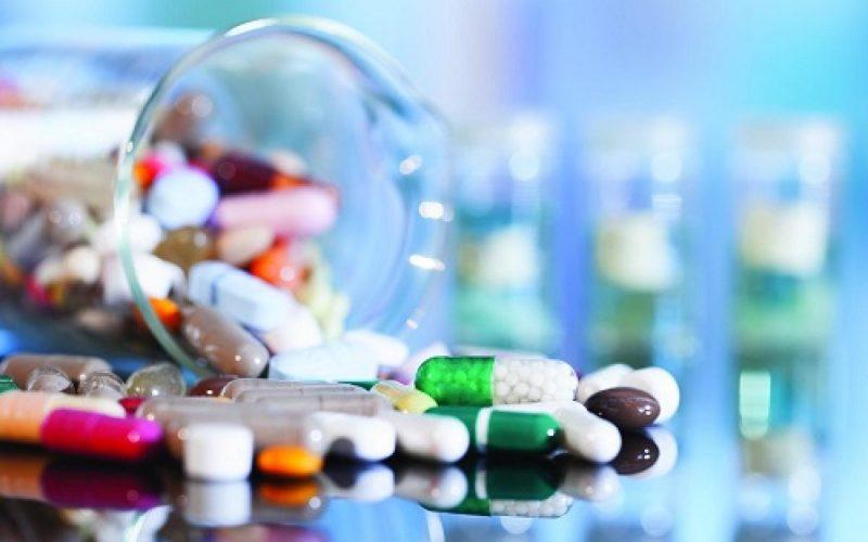 افضل مضاد حيوي لعلاج التهابات الجلد 2021