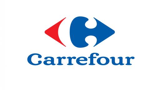 اسعار الشاشات في كارفور