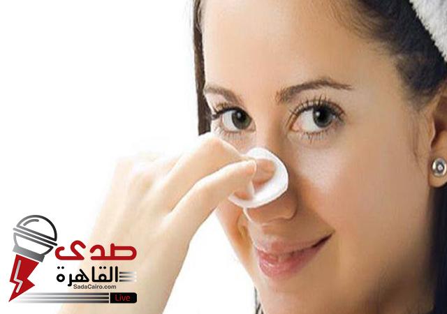 العناية بالبشرة الدهنية وكيفية التعامل معها (Oily skin)