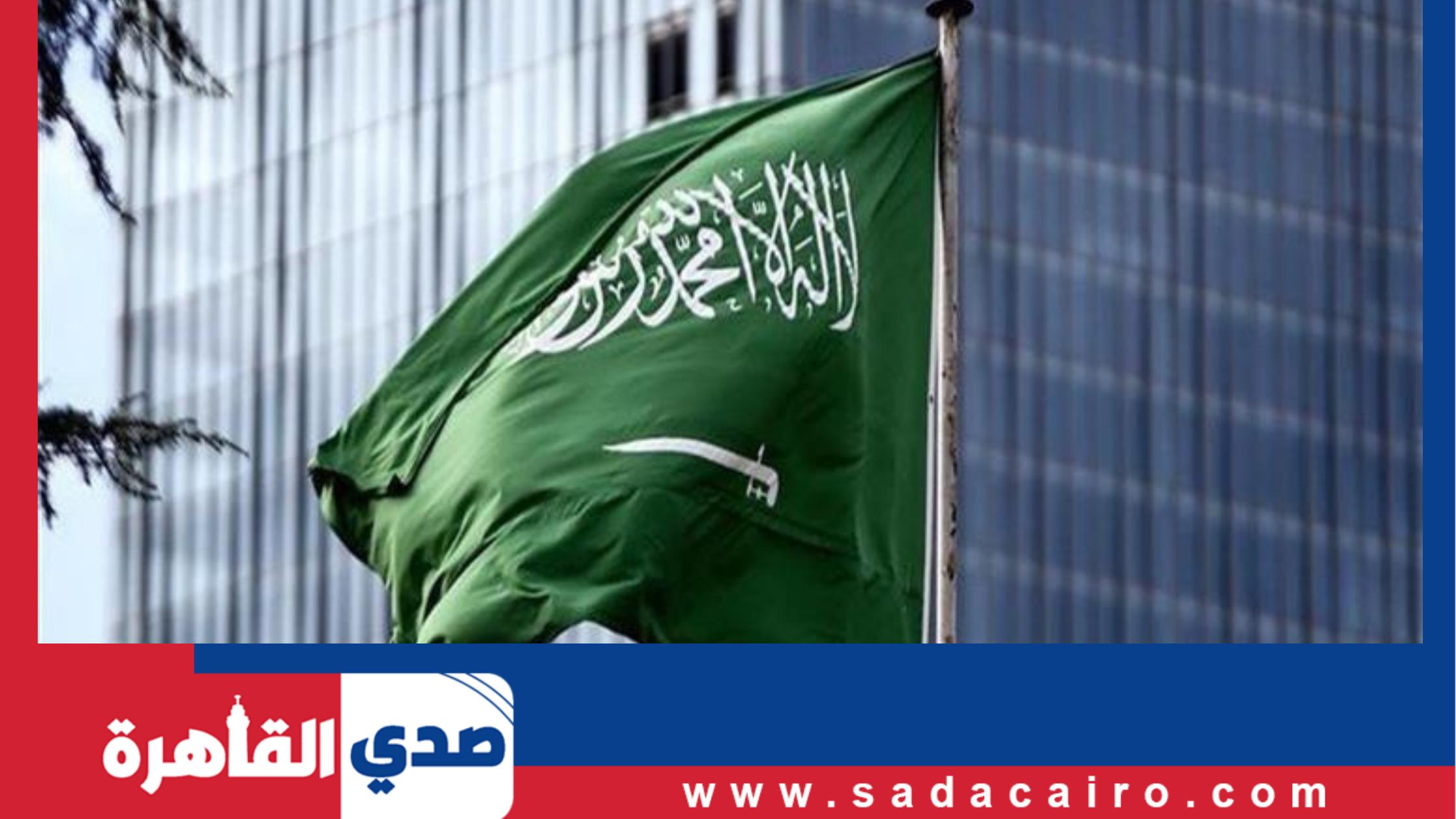 السعودية تكشف حالة الطقس في موسم الحج هذا العام
