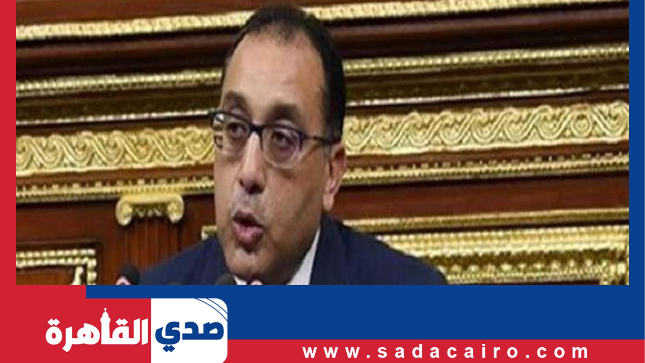 رئيس الوزراء يصل محافظة الأقصر لمتابعة عددا من المشروعات