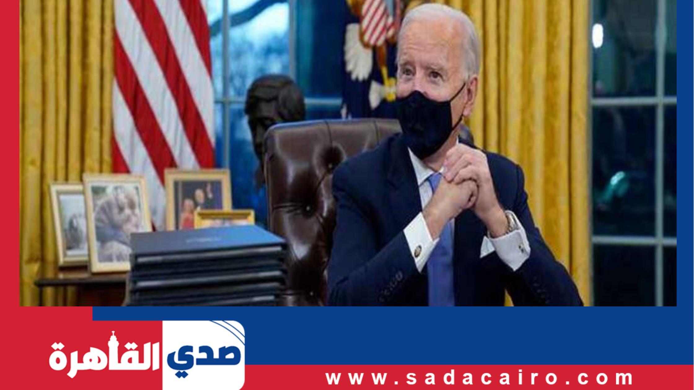 الرئيس الأمريكي يعلن فرض حالة الطواريء في ولاية فلوريدا