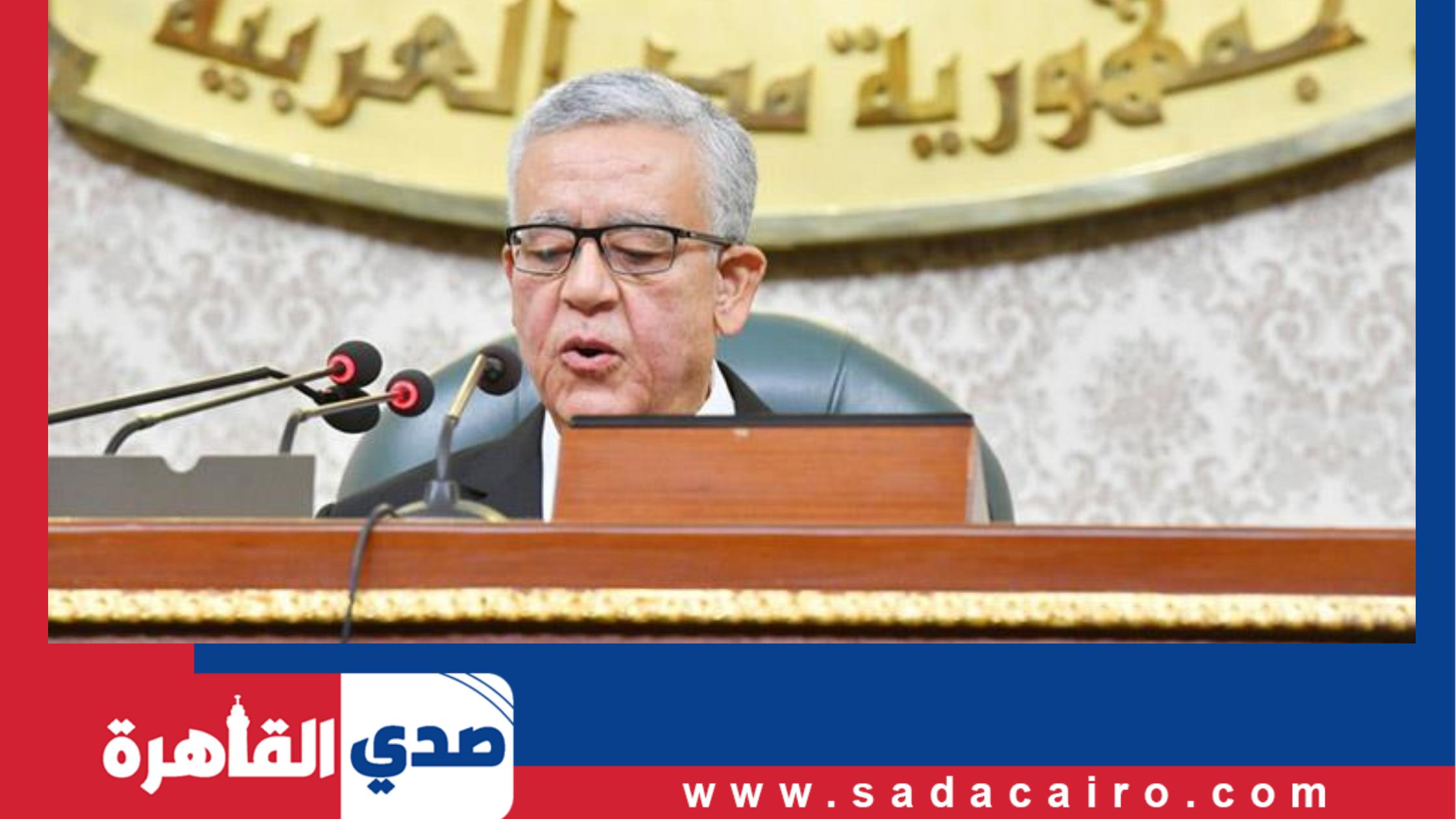 مجلس النواب يقرر الموافقة على تعديل اللائحة الداخلية