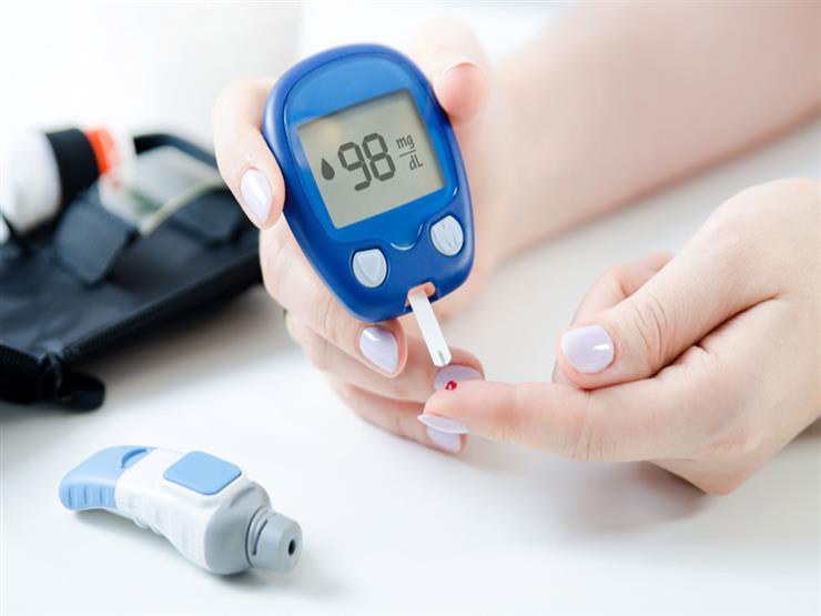 تحليل السكر صائم وفاطر و 5 عوامل التي تؤثر علي نسبة السكر في الدم