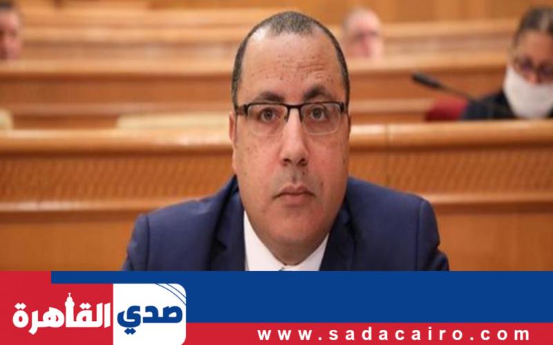 منع مؤتمر يخص الاتحاد العالمي التونسي للشغل لهذا السبب
