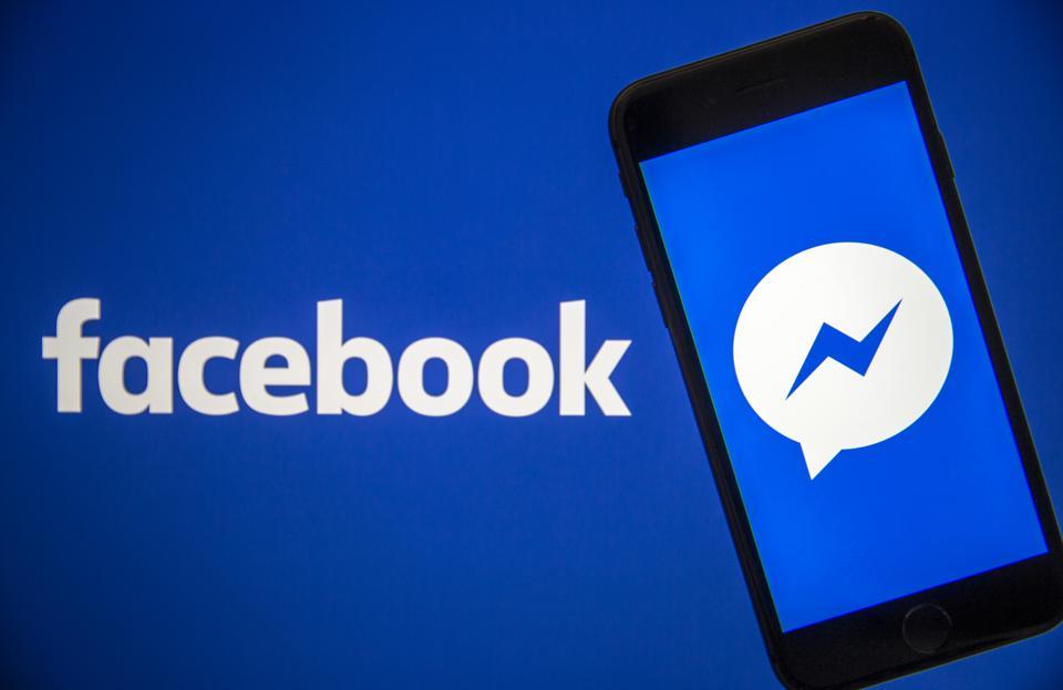 طريقة إنشاء حساب فيس بوك ثاني