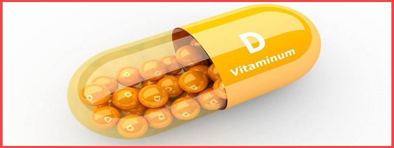 أسماء أدوية فيتامين د 3