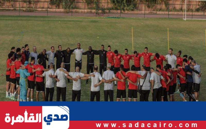 النادي الأهلي يخاطب الاتحاد الإفريقي بمكافئات بطولة دوري الأبطال والسوبر