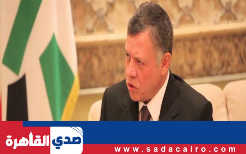 وزارة الخارجية الأردنية تدين الاعتداء على مطار أبها الدولي