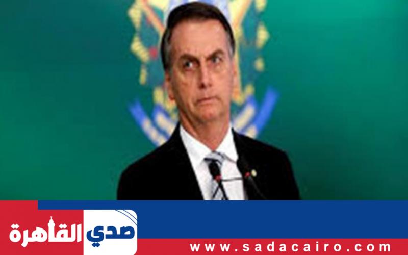 نقل الرئيس البرازيلي إلى المستشفى لإجراء الفحوصات الطبية