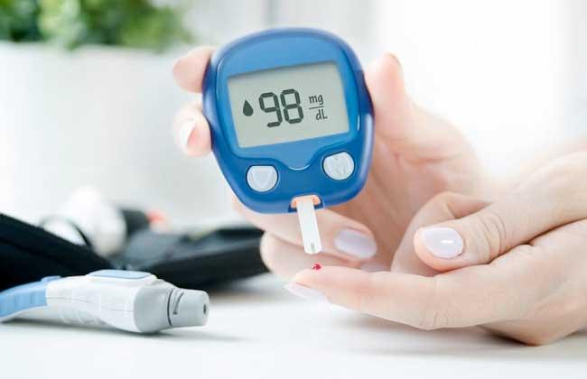 سعر تحليل السكر صائم وفاطر والسكر العشوائي