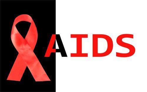 أعراض الايدز الاولية بالتفصيل سوسن الحاج
