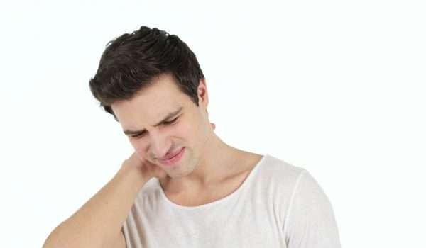 اعراض سرطان الغدد اللمفاوية في الرقبة وأسبابه وطرق علاجه