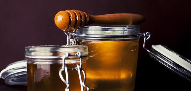 تعرف على أبرز فوائد العسل الطبيعي