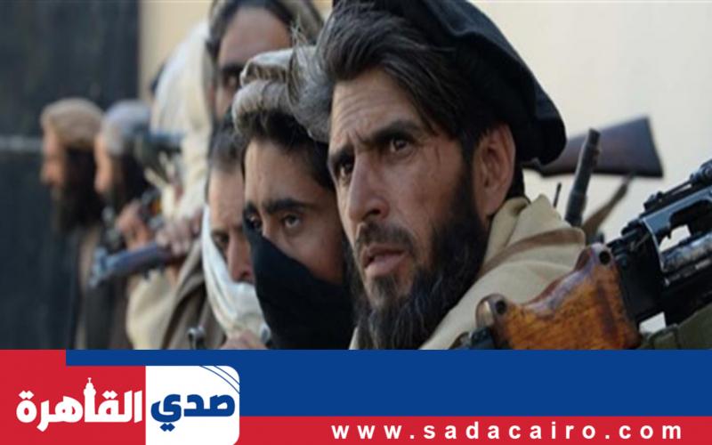 أعضاء حركة طالبان يوضحون حقيقة وفاة الملا عبدالغني برادر