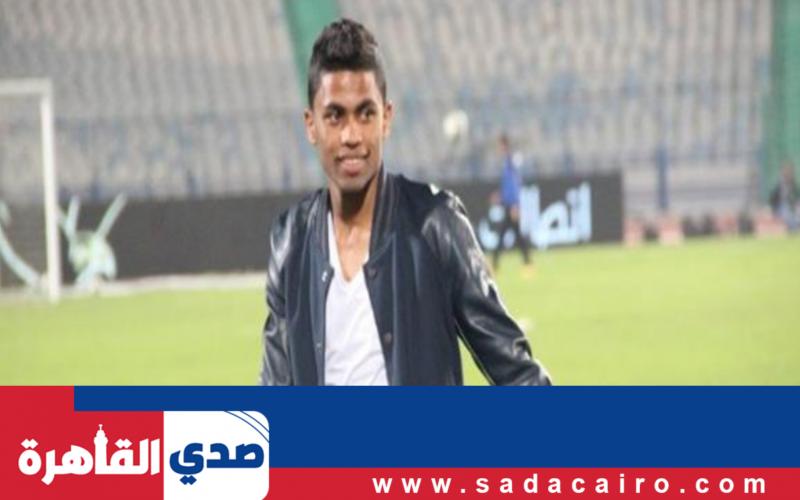 كريم بامبو يسجل رباعية للبنك الأهلي أمام مصر للمقاصة