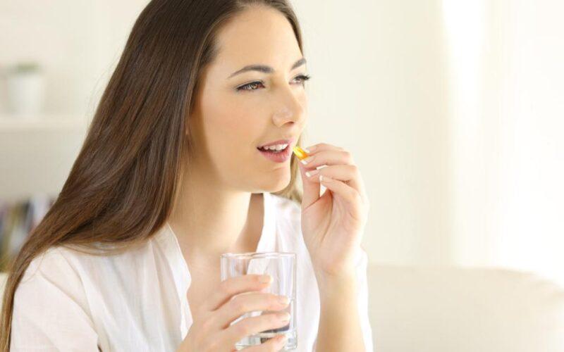 تعرف على أهم فيتامينات لتقوية الاعصاب والعضلات في 7 ايام