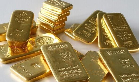 متى ينخفض سعر الذهب في عمان ؟ وما هي العوامل التي تؤثر على الذهب ؟