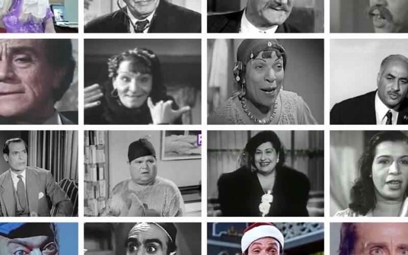 قائمة من أفضل مسلسلات مصرية قديمة ونادرة جيل ال 90