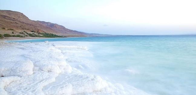 ما هو اشد البحار ملوحة ؟ تعرف على إجابة السؤال الأكثر شيوعا
