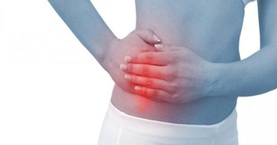 ماذا يعني ألم في الجانب الأيمن من أسفل البطن وكيف يمكن علاجه ؟