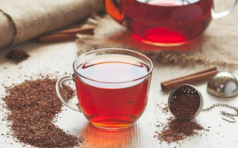 كل ما يهمك معرفته عن الشاي لعلاج الاسهال وتحضيره في 3 دقائق