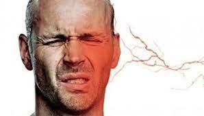 اعراض العصب الخامس الأكثر شيوعا وطرق العلاج